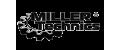 Miller Technics