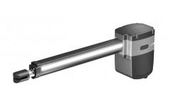 Автоматика для распашных ворот Alutech SC-3000SKIT
