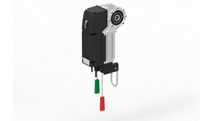 Автоматика для промышленых ворот Alutech Targo TR-5024-230KIT