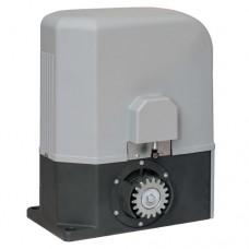 Автоматика для откатных ворот DEA Gulliver 18NET