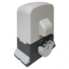 Автоматика для откатных ворот DEA REV 220