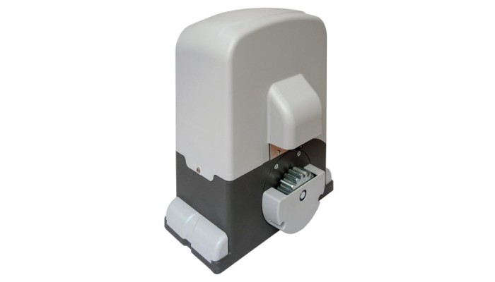 Автоматика для откатных ворот DEA REV 220/M