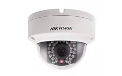 Hikvision DS-2CC51D3S-VPIR