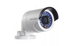 Hikvision DS-2CD2010F