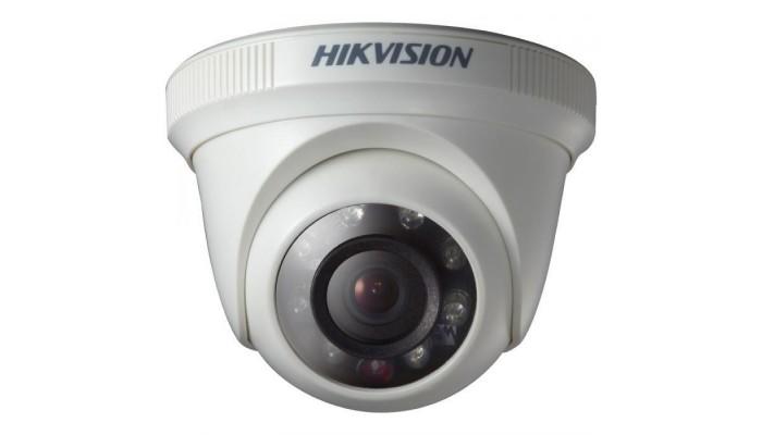 Hikvision DS-2CE55A2P-IRP