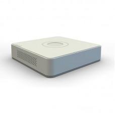Hikvision DS-7104HGHI-E1