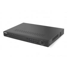 Hikvision DS-7204HFHI-ST