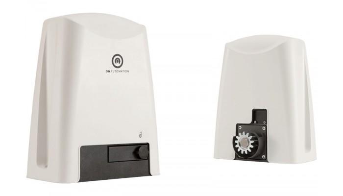 Автоматика для откатных ворот OnAutomation CRONO SL1001A