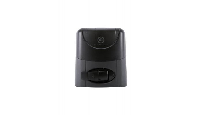 Автоматика для откатных ворот OnAutomation MAX SLX601A