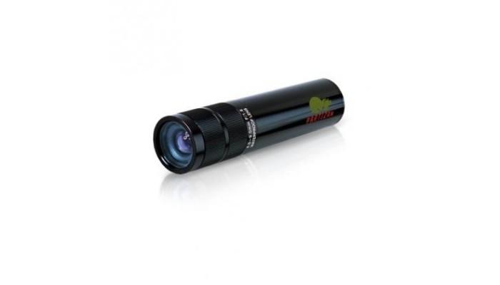 Камера Partizan CBL-730VF