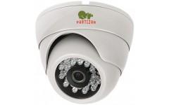 Камера Partizan CDM-223S-IR v1.1