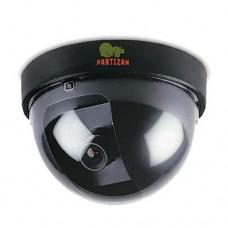 Камера Partizan CDM-332H mini