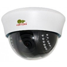 Камера Partizan CDM-332HQ-7 v 1.1