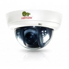 Камера Partizan CDM-860S-IR