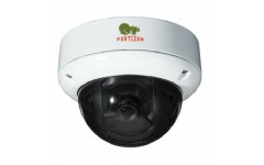 Камера Partizan CDM-860VP v1.0