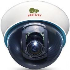 Камера Partizan CDM-VF31S v1.1