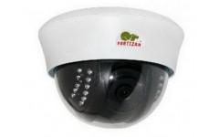 Камера Partizan CDM-VF33H-IR v1.1