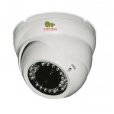 IP Камера Partizan CDM-VF37H-IR v1.1