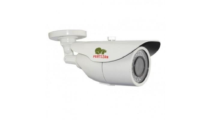 Камера Partizan COD-454HM v1.0