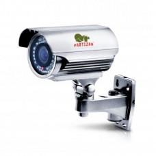 Камера Partizan COD-VF3SE v1.1