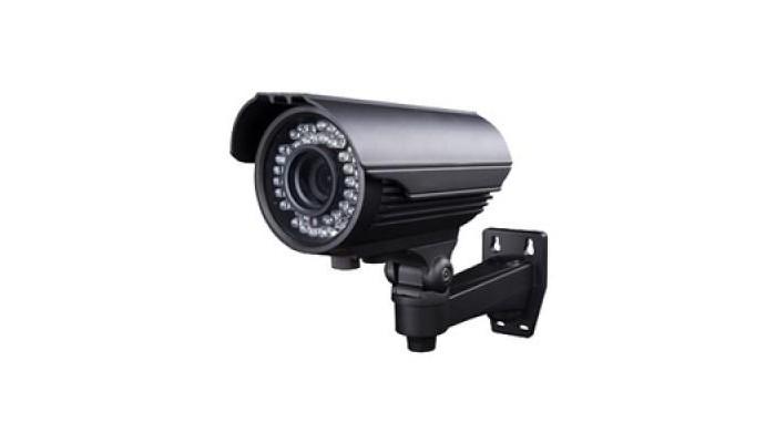 Камера Partizan COD-VF4HQ v1.1