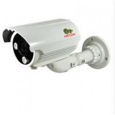 Камера Partizan COD-VF5HR v1.1