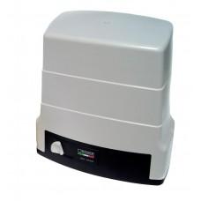 Автоматика для откатных ворот Roger KIT BH30/805