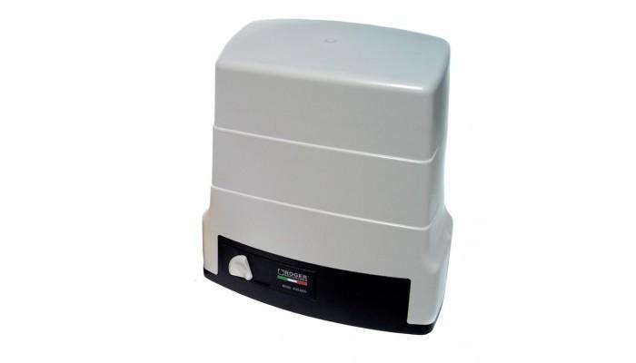 Автоматика для откатных ворот Roger BH30/806