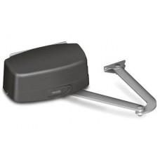 Автоматика для распашных ворот Roger KIT R23/373
