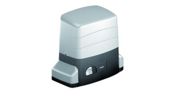 Автоматика для откатных ворот Roger R30/804