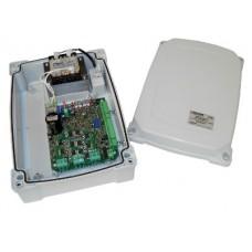 Панель управления Roger B70/2DC/BOX