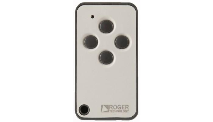 Пульт Roger E80/ТХ54R