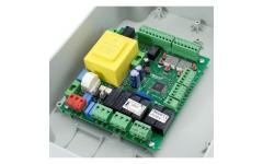 Панель управления Roger H70/200 AC/BOX
