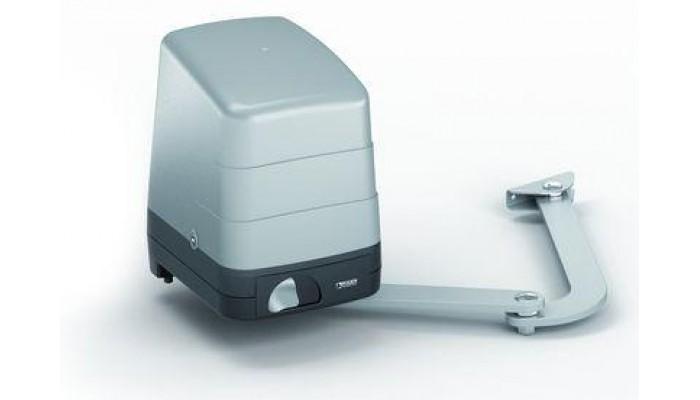 Автоматика для распашных ворот Roger SET H23/284