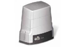 Автоматика для откатных ворот Roger H30/643
