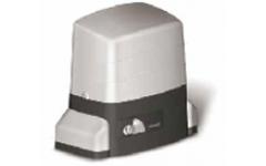 Автоматика для откатных ворот Roger R30/805