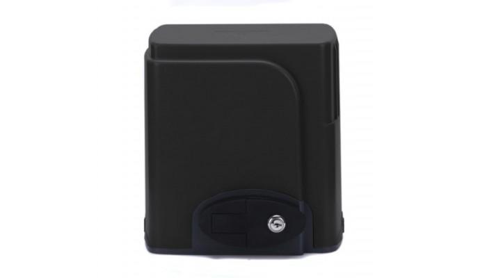 Автоматика для откатных ворот Steelon Navi 1500