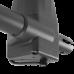 Автоматика для распашных ворот Steelon REA SW350