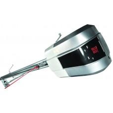 Автоматика для гаражных ворот An-Motors ASG600/3KIT-L