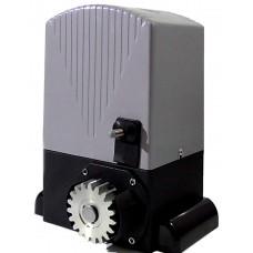 Автоматика для откатных ворот An-Motors ASL500KIT