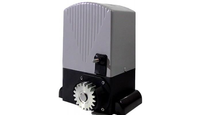 Автоматика для откатных ворот An-Motors ASL2000KIT