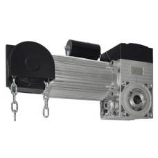 Автоматика для промышленых ворот An-Motors ASI100KIT