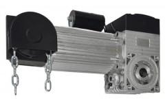 Автоматика для гаражных ворот An-Motors ASI50KIT