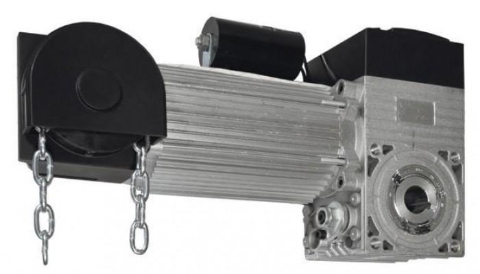 Автоматика для промышленных ворот An-Motors ASI100KIT