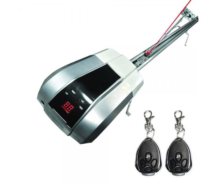 Автоматика An-Motors ASG600/3KIT-L