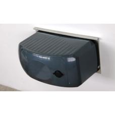 Автоматика для распашных ворот An-Motors ASW4000KIT