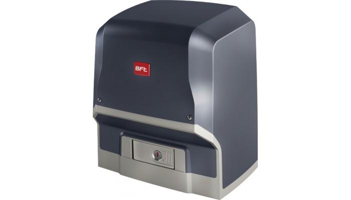 Автоматика для откатных ворот BFT ARES BT A1500 KIT full