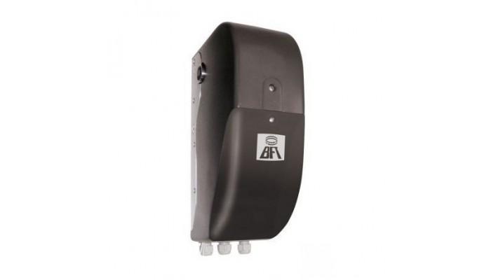 Автоматика для промышленных ворот BFT ARGO G