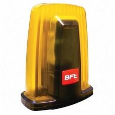 Сигнальная лампа BFT Radius B LTA230 R1
