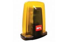 Сигнальная лампа BFT Radius B LTA24 R1
